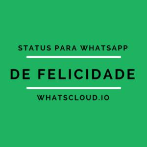 Os Mais Criativos E Inteligentes Status Para Whatsapp Top