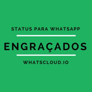 status engracados
