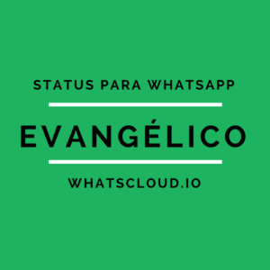 status evangelico