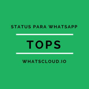 status tops