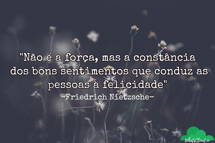Frases Mensagens E Textos Lindos De Amor Para Facebook E Whats
