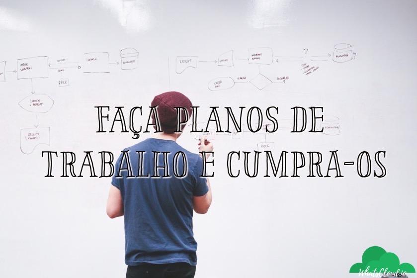 Frases E Mensagens Curtas De Amor Lindas Para Whats E Facebook